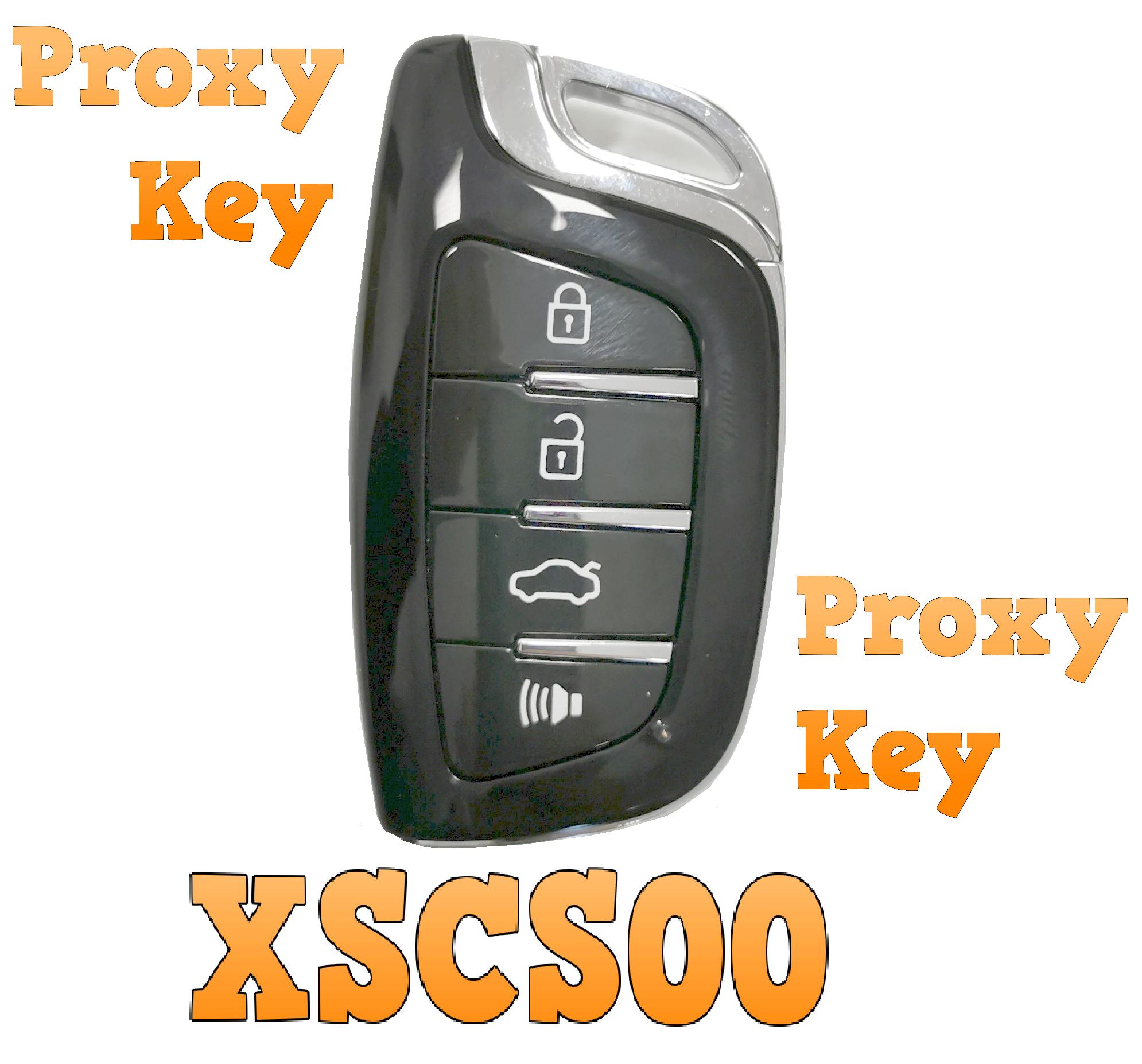 XSC00