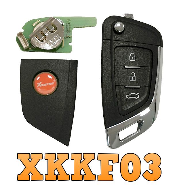XKKF03