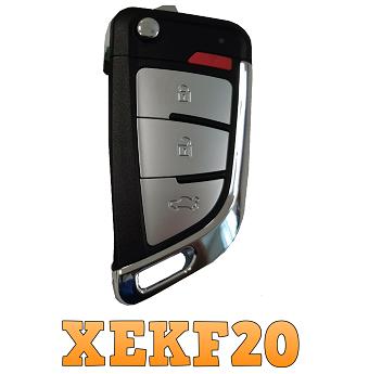 XEKF20